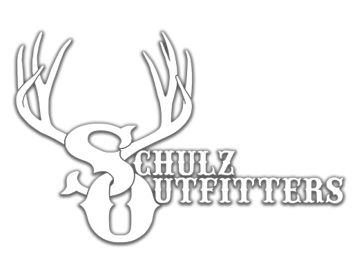 Schulz Outfitters