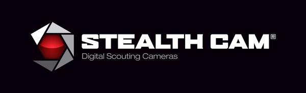 Stealth Cam Digital Scouting Cameras